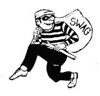 Burglar_big