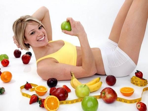 Lansing dan menjaga Kesehatan tubuh
