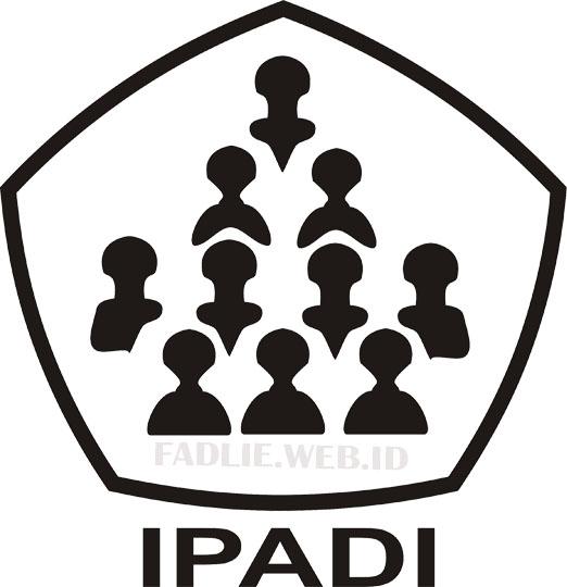 Revitalisasi IPADI (Ikatan Peminat & Ahli Demografi Indonesia)