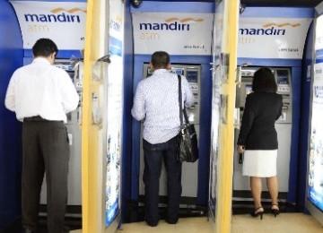 atm-bank-mandiri-_110823141028-726