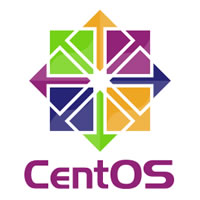 Install dan configure DHCP server pada CentOS 7