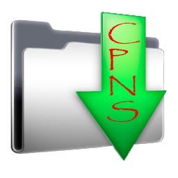 Soal-soal CPNS Tahun 2010-2011-2012