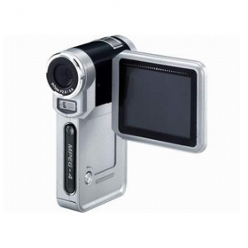 digital-camcorder