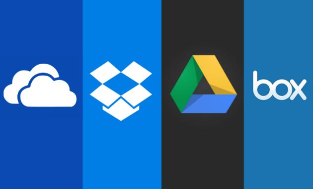 Cara Setting Foldersync pada Android untuk backup ke Hosting via FTP