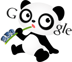 Tips Mengatasi Algoritma Google Panda