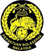 logo harimau malaya
