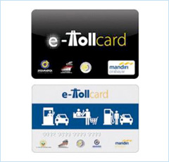 img_etollcard