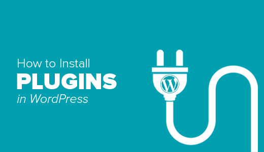 Cara Install Plugins WordPress Offline
