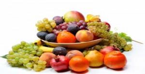 Kurangi angka kematian dengan Konsumsi Sayur