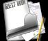 """Anti Spamer pada """"Form"""" GuestBook"""