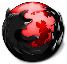 Mempercepat Mozilla Firefox 100%