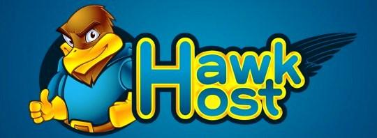 pindah server hawkhost