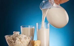 susu payudara perawan