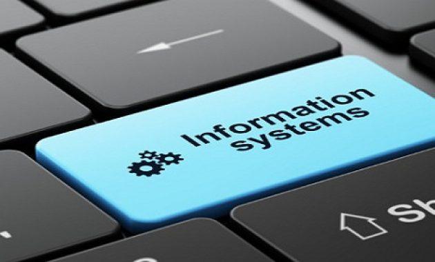 Peningkatan SDM di Bidang Teknologi Informasi dilingkungan Instansi Pemerintahan