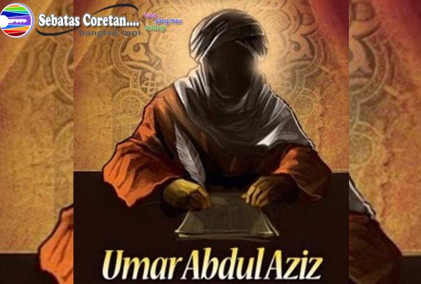 Kisah dan Sejarah Khalifah Umar bin Abdul Aziz