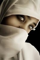 Menjaga Kehormatan Wanita [Pentingkah?]