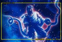 Ophiuchus, Rasi Bintang yang Dianaktirikan