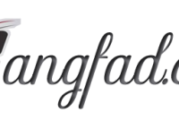 Bangfad.com