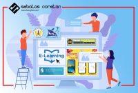 Informasi Fakultas di UNTAN
