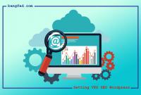 Setting VPS untuk Wordpress agar SEO