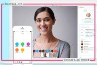 Keunggulan Edukasi menggunakan Aplikasi Webex